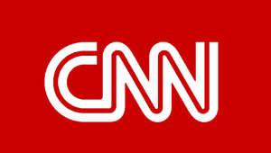 شبكة CNN تتصدر قائمة المواقع الإخبارية على الإنترنت وشبكات التواصل الاجتماعي للشهر السادس على التوالي