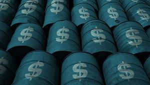قطب بصناعة النفط الروسي يسحق آمال تجميد الانتاج: لن نعقد اتفاقات مع أوبك