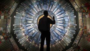 رأي.. كيف يثبت صدى الانفجار العظيم وجود الخالق؟
