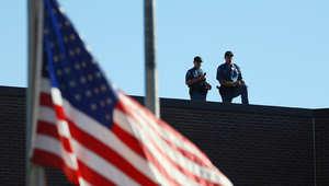 أمريكا.. 4 قتلى بينهم مسلح في إطلاق نار بكولورادو