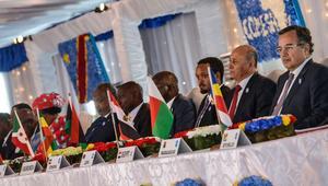 تونس في طريقها للانضمام إلى السوق المشتركة لدول شرق وجنوب أفريقيا