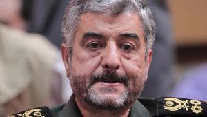 """الطاووس الإيراني يلم ذيله بعد التفاخر بقدراته.. طهران: لم نختبر صاروخا باليستيا """"يمكنه ضرب هدفه دون أي خطأ"""""""