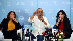 وزارة الثقافة التونسية تعفي مدير مهرجان قرطاج السينمائي