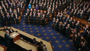 الكونغرس يبدأ العد التنازلي.. 60 يوماً لحسم مصير اتفاق إيران النووي