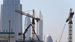 صندوق النقد: عجز مالي كبير متوقع بدول الخليج.. والخيارات صعبة