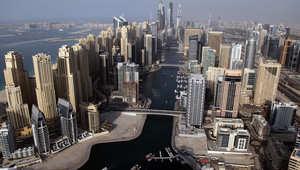 """دبي: صكوك بـ120 مليون دولار لـ""""دريك أند سكل"""" لتمويل مشاريع بالسعودية ومصر"""