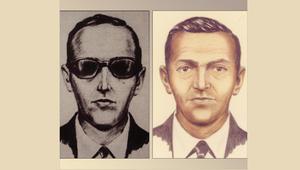 اختطف طائرة وهرب بالفدية.. مكتب التحقيقات الفدرالي يفشل في حل لغز دان كوبر بعد 45 عاما
