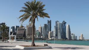 رئيسة لجنة نيابية أمريكية: أعذار قطر لاحتضان إرهابيين ليست مبررة والعديد لن تكون ذريعة