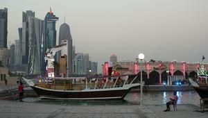 عبدالخالق عبدالله يكتب لـCNN: يكفي انشغالاً بالموضوع القطري