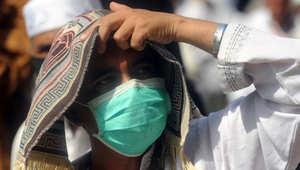 """سعودي يكشف عن """"مصل"""" لعلاج كورونا.. و11 إصابة جديدة بالمملكة"""