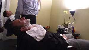 طلبًا للحسن والجمال.. عمليات التجميل تفتح شهية الرجال في تونس