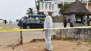 المغرب يرسل فريقًا أمنيًا إلى ساحل العاج للمساهمة في التحقيق حول الهجوم