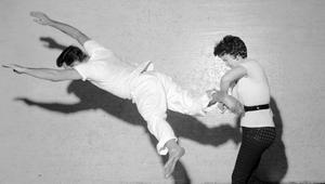 جمعية: آلاف حالات اعتداء النساء على الرجال بالمغرب.. وضحايا يعانون أضرارًا جسدية