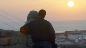 المغرب.. مطالب بإعادة النظر في فصول تجريم الجنس الرضائي بين البالغين