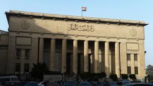 جدل قانوني بعد حكم إسقاط الجنسية عن مصري تزوج إسرائيلية
