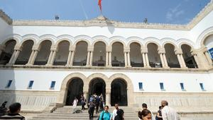توتر بين اتحادي المحاماة في الجزائر وتونس بسبب شهادة الكفاءة المهنية