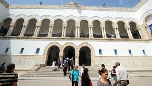 تونس.. الإعدام شنقا ورميا بالرصاص بحق 3 أشخاص
