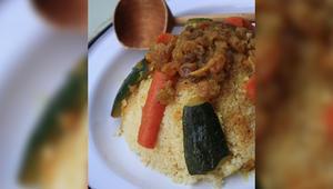 البغرير وخبز تفرنوت والكسكس والطاجين..ادخل إلى عالم الطبخ المغربي من أبوابه الواسعة