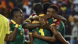 الكاميرون بطلة كأس أمم أفريقيا 2017للمرة الخامسة
