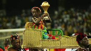 يخوض عرب إفريقيا لقاءات هامة الثلاثاء، ضمن تصفيات كأس الأمم الإفريقية