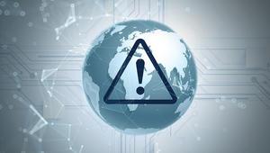 يوروبول: لا يمكن التخلّص من الهجوم الإلكتروني الأخير