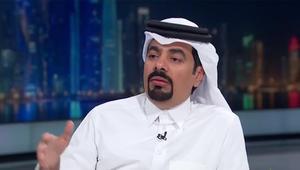 أحمد موسى يهاجم عبدالله العذبة: قطر ستنفذ المطالب الـ13