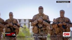 زكريا لـCNN: التطرف الإسلامي سياسة وهكذا نتخلص منه
