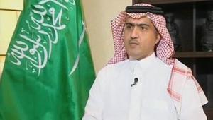 حزب نوري المالكي يدعو لطرد سفير السعودية: بلاده مصدرة للإرهاب