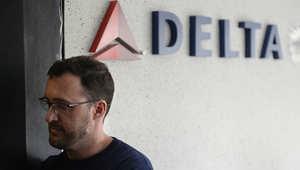 قررت الشركة الأمريكية تعليق رحلاتها إلى إسرائيل بسبب ضرب الصواريخ قرب المطار