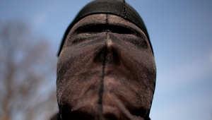 """تقرير التعذيب يوحد خصوم أمريكا: إيران تندد بـ""""الطغيان"""" وكوريا الشمالية تدين مجلس الأمن.. روسيا تدعو لمحاكمات والصين تشجب """"النفاق"""""""