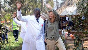 هؤلاء هم المرشحون لجائزة نوبل للسلام..لماذا؟