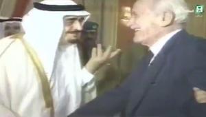 وزارة الثقافة والإعلام السعودية تنشر فيديو لتاريخ العلاقة مع لبنان: من اتفاق الطائف إلى إعادة الإعمار
