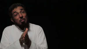 """سلمان العودة: تحريم الملابس الغربية ليس دقيقا.. النبي محمد ارتدى ثياب """"المشركين"""""""