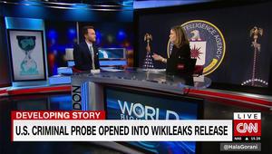 بعد وثائق ويكيليكس.. كيف تحمي تلفازك من القرصنة؟