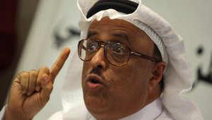 خلفان يدعو لدعم مصر: الـ72 ساعة القادمة الأخطر بتاريخ التعاون الخليجي
