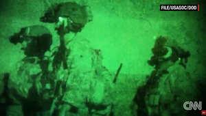بعد مقتل جندي أمريكي بنيران داعش بالعراق.. أوباما لم يوقع على العملية المشتركة.. والبنتاغون: العملية ضرورية وبطلب من حلفائنا