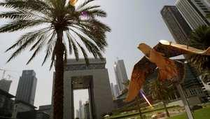 دبي: حكم بالتعويض لعائلة الخرافي الكويتية بحق بنك سويسري بعد خسارة فاقت 200 مليون دولار