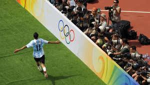 دي ماريا أغلى لاعب في تاريخ الدوري الإنجليزي سبق أن بيع مقابل 35 كرة