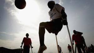 مليوني وربع مغربي يعانون من وضعية إعاقة.. واستفادتهم محدودة من التغطية الصحية
