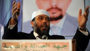 عبد الله جاب الله: تَقدَم المغرب لأنه احترم الديمقراطية وأخفقت الجزائر لأنها أجهضتها