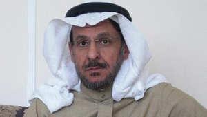 سعد الفقيه لـCNN بالعربية بعد اتهامه بإدارة حساب مجتهد السعودي المعارض: المزاعم قديمة وليست جديدة