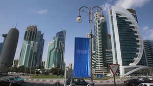 """قطر: لا إصابات بفيروس إيبولا حاليا.. وفرص انتقال المرض للبلاد """"ضئيلة"""""""