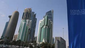استطلاع: أغلب القطريين قلقون حيال مدخراتهم.. الإيجارات ضاغطة والأمن المالي والتقاعد أبرز المحفزات