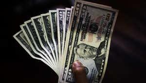 البركة والبنك الدولي يطلقان بحثا علميا عن المصارف الإسلامية: أغلب الأصول قائمة على الديون
