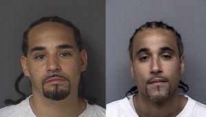 رجل يُسجن 17 عاماً لجريمة ارتكبها شبيه له