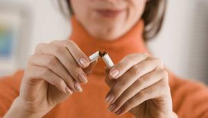 5 طرق أثبتت علمياً أنها ستساعك على الإقلاع عن التدخين!