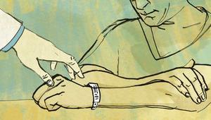 هل يؤثر عرقك على نتائج اختبارات تشخيص مرض السكري؟