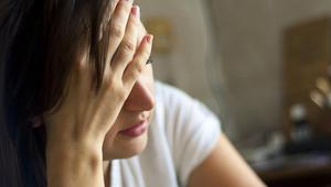 """هل """"اكتئاب ما بعد الإجازة"""" حالة مرضية حقيقية؟"""