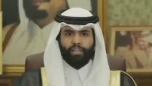 سلطان آل ثاني يدعو للاستجابة لاجتماع الأسرة: حكومة قطر ارتكبت أخطاء فادحة