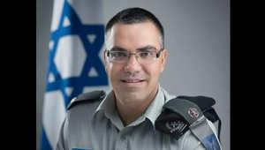 ضجة يثيرها المتحدث باسم الجيش الإسرائيلي بتدوينة قال فيها: اللهم إني أسألك العفو والعافية في الدنيا والآخرة